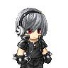 naOki no kakkOi's avatar