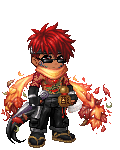 Kymero chaos's avatar