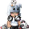 Vinayl's avatar