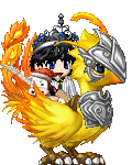 Intimate Darkness's avatar