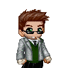 #1_ReiOtohata's avatar