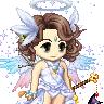 MaroonIce's avatar