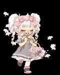 ninjanoez's avatar