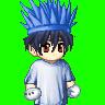 KatanaHunter's avatar