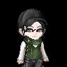 J e t t a 058's avatar