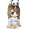 evil but cute011's avatar