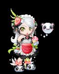 Rei Xao's avatar