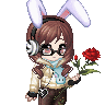 XJust_A_MemoryX's avatar