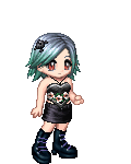 lostlonelysoul101's avatar