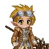 Aravol's avatar