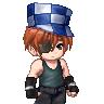 Boomhauer1's avatar