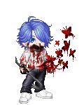 Leo Raphael's avatar