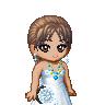 Hippie Angel13567's avatar