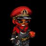 NinjMinion's avatar