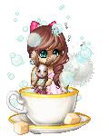 XxemoapplexX's avatar