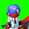 S.H.Y.G.U.Y.'s avatar