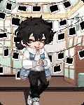 Bakyurah's avatar