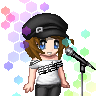 fatinatiqah299's avatar