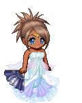 Spider Katara's avatar