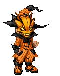 stslayer12's avatar