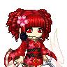 Akagemi's avatar