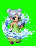 animechick182's avatar