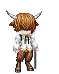 DJdrunkenscribbles's avatar