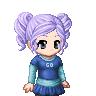 rainbowpiiills's avatar