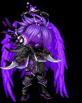 xXRenxXx's avatar