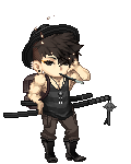 L l C H's avatar