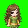 kara-harley's avatar
