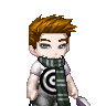 J-manXL's avatar
