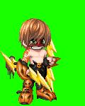 Hiro_s1's avatar