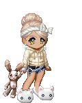 PaRTyKitT3n's avatar