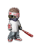 lilzee360's avatar