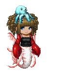 andreja gold's avatar