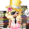 seabearr's avatar
