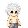 IrIsHrEbEl FTW's avatar