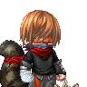 narutofan11127's avatar