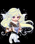 Maya Rehna's avatar