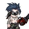 firegod45100's avatar