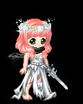 shyapplepie's avatar