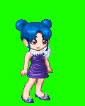 miszkasturi97's avatar