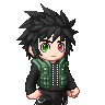 cpinoy108's avatar