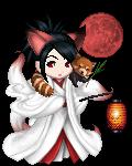 xHasuRebornx's avatar