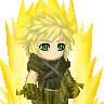 NightmareProject's avatar