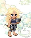XxUltimateHeartbreakerxX's avatar