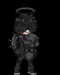 Suave The God's avatar