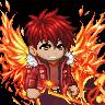 tetsuya ryuen's avatar