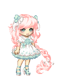 Ira_rx9's avatar